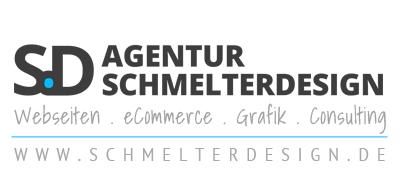 Werbeagentur Schmelterdesign Duisburg