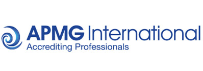 apmg international certifikate interim manager