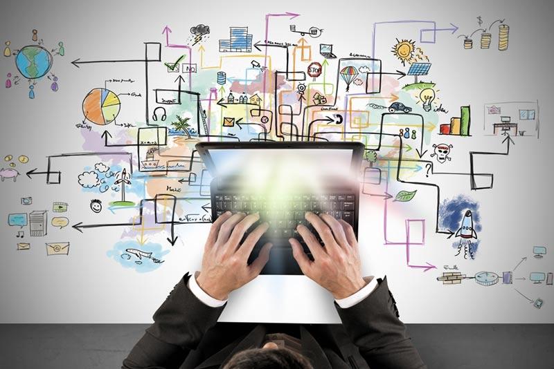 IT Project Management SAP