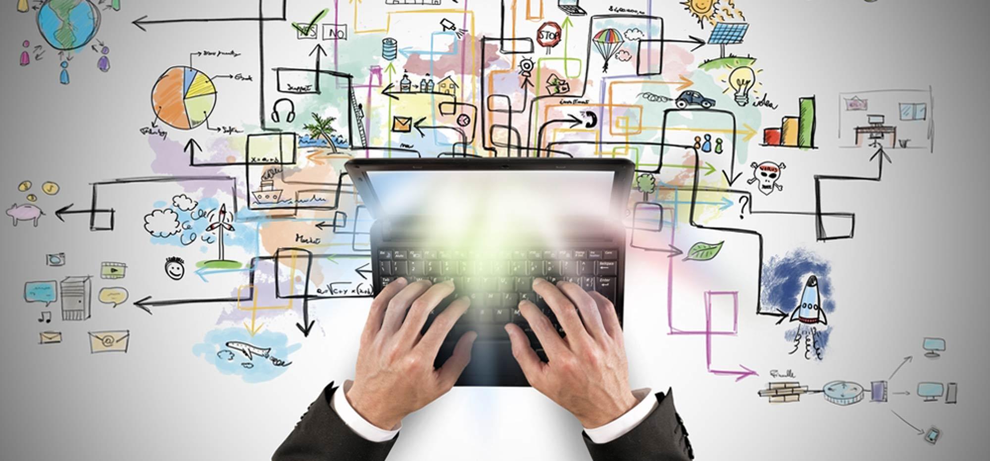 SAP hana IT Project Management