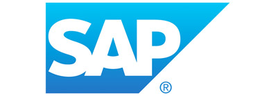 sap certifikate interim manager