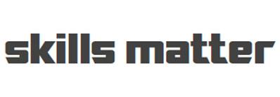 skills matter certifikate interim manager